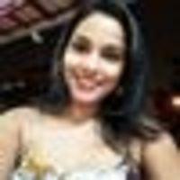 Imagem de perfil: Thamyres Miranda