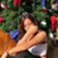 Imagem de perfil: Camille Brandão