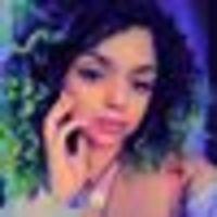 Imagem de perfil: Camila Costa