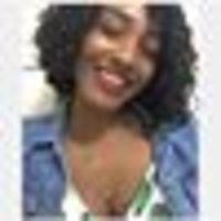 Imagem de perfil: Larissa Santos