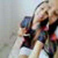 Imagem de perfil: Karolini Pequeno