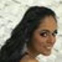 Imagem de perfil: Stephanie Silca