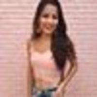 Imagem de perfil: Miriam Edwiges
