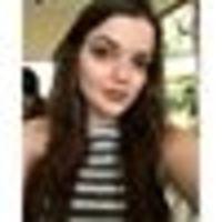 Imagem de perfil: Giovana Collasanto