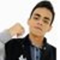 Imagem de perfil: Deyllon Pereira