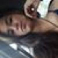Imagem de perfil: Hechellen Castro