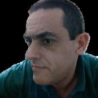 Imagem de perfil: Ricardo Rezende
