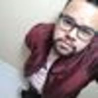 Imagem de perfil: Rodrigo Macedo