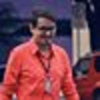Imagem de perfil: Jefferson Silveira
