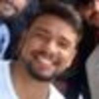 Imagem de perfil: Marcelo Silveira