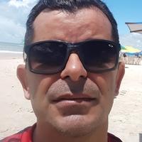 Imagem de perfil: José Magalhães