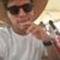 Imagem de perfil: Joselito Junior