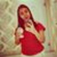 Imagem de perfil: Evelyn Suzuo