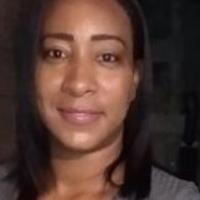 Imagem de perfil: Carine Gomes