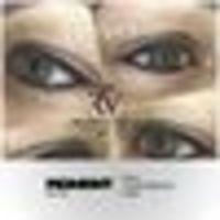 Imagem de perfil: Rogéria Melo