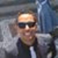 Imagem de perfil: Efraim Santos