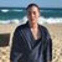 Imagem de perfil: Nathália Soares