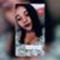 Imagem de perfil: Isabelle Conceição