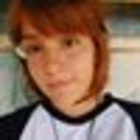 Imagem de perfil: Luana Rech