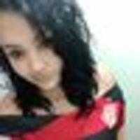 Imagem de perfil: Rayane Santos