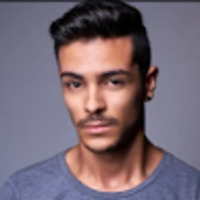 Imagem de perfil: Keryson Silvari