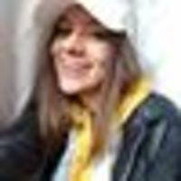 Imagem de perfil: Carolina Preiss