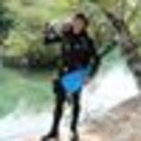 Imagem de perfil: Juanjo Correa