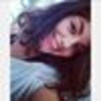 Imagem de perfil: Ana Salazar