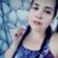 Imagem de perfil: Alessandra Souza