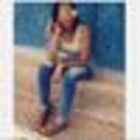 Imagem de perfil: Gabriely Reis