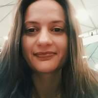 Imagem de perfil: Michelle Gomes