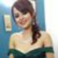 Imagem de perfil: Fernanda Silvestre
