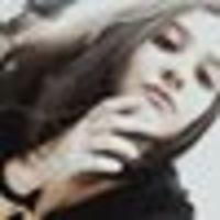 Imagem de perfil: Antônia Vianna