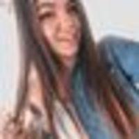 Imagem de perfil: Beatriz Sanchez