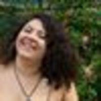 Imagem de perfil: Luana Vidal