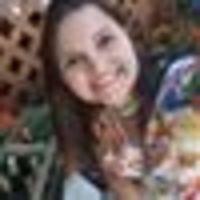 Imagem de perfil: Juliana Ferreira