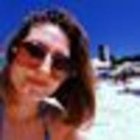 Imagem de perfil: Lina Zaupa