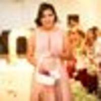 Imagem de perfil: Tay Abreu