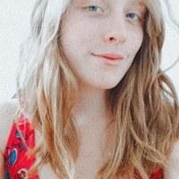 Imagem de perfil: Thiane Mello