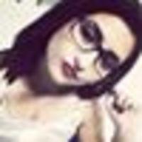 Imagem de perfil: Julyanne Santiago