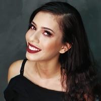 Imagem de perfil: Danielly Gomes