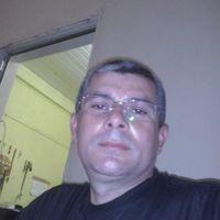 Imagem de perfil: Cesario Chaves