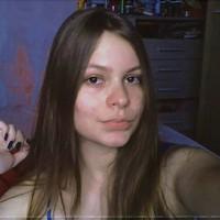Imagem de perfil: Sara Sousa