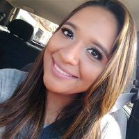 Imagem de perfil: Lupercia Melo