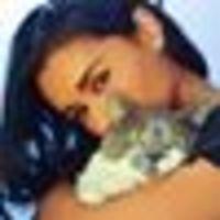 Imagem de perfil: Sabrina Silva