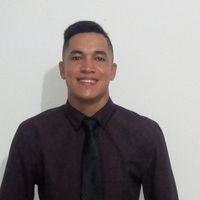 Imagem de perfil: Jose Costa