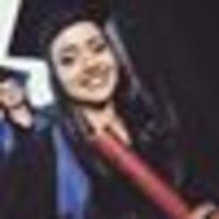 Imagem de perfil: Naiara Santiago