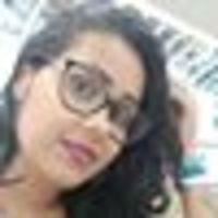Imagem de perfil: Denise Souza