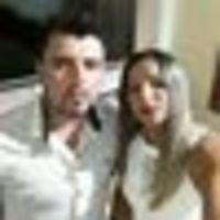 Imagem de perfil: Genilson Alves