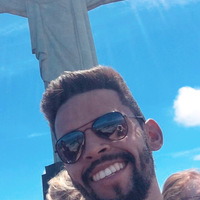Imagem de perfil: Lucas Fernandes
